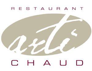 Restaurant ArtiChaud